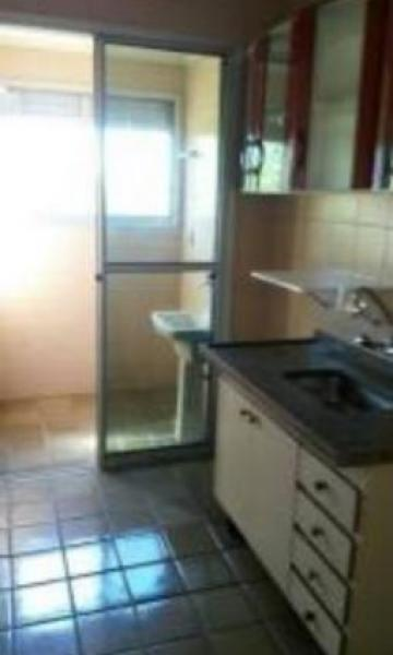 Comprar Apartamentos / Padrão em São José dos Campos apenas R$ 195.000,00 - Foto 10