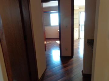 Alugar Apartamentos / Padrão em São José dos Campos apenas R$ 1.300,00 - Foto 14