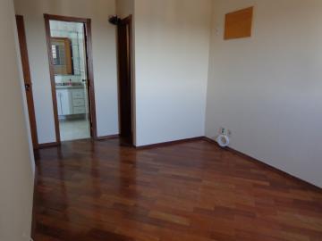 Alugar Apartamentos / Padrão em São José dos Campos apenas R$ 1.300,00 - Foto 23
