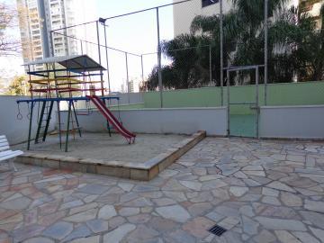 Alugar Apartamentos / Padrão em São José dos Campos apenas R$ 1.300,00 - Foto 30