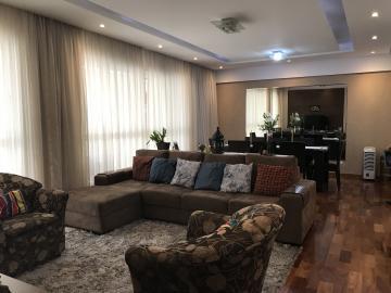 Comprar Apartamentos / Padrão em São José dos Campos apenas R$ 680.000,00 - Foto 1