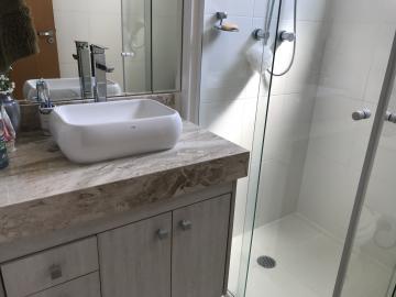 Comprar Apartamentos / Padrão em São José dos Campos apenas R$ 680.000,00 - Foto 9