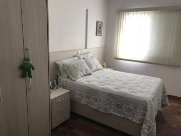Comprar Apartamentos / Padrão em São José dos Campos apenas R$ 680.000,00 - Foto 10