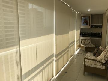 Comprar Apartamentos / Padrão em São José dos Campos apenas R$ 680.000,00 - Foto 17