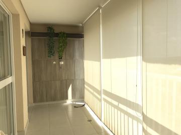 Comprar Apartamentos / Padrão em São José dos Campos apenas R$ 680.000,00 - Foto 18