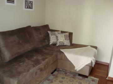 Alugar Apartamentos / Padrão em São José dos Campos apenas R$ 3.500,00 - Foto 9