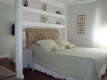 Alugar Apartamentos / Padrão em São José dos Campos apenas R$ 3.500,00 - Foto 18