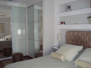 Alugar Apartamentos / Padrão em São José dos Campos apenas R$ 3.500,00 - Foto 20