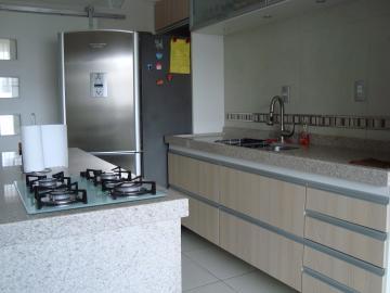 Alugar Apartamentos / Padrão em São José dos Campos apenas R$ 3.500,00 - Foto 22