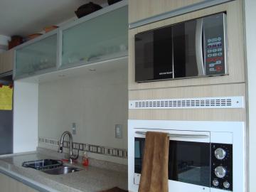 Alugar Apartamentos / Padrão em São José dos Campos apenas R$ 3.500,00 - Foto 23