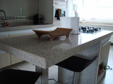 Alugar Apartamentos / Padrão em São José dos Campos apenas R$ 3.500,00 - Foto 26