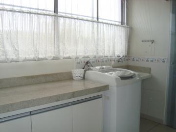 Alugar Apartamentos / Padrão em São José dos Campos apenas R$ 3.500,00 - Foto 28
