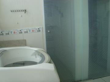 Alugar Apartamentos / Padrão em São José dos Campos apenas R$ 3.500,00 - Foto 29