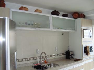 Alugar Apartamentos / Padrão em São José dos Campos apenas R$ 3.500,00 - Foto 30