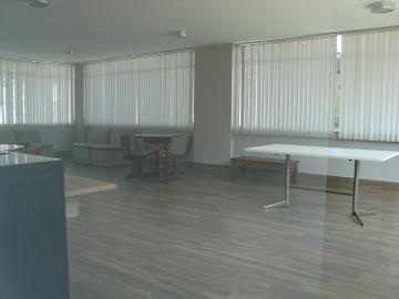 Alugar Apartamentos / Padrão em São José dos Campos apenas R$ 3.500,00 - Foto 35