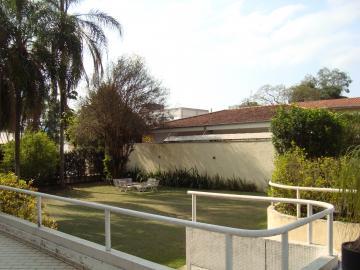 Alugar Apartamentos / Padrão em São José dos Campos apenas R$ 3.500,00 - Foto 36