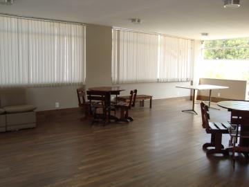 Alugar Apartamentos / Padrão em São José dos Campos apenas R$ 3.500,00 - Foto 37