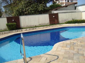 Alugar Apartamentos / Padrão em São José dos Campos apenas R$ 3.500,00 - Foto 39