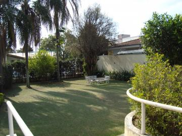 Alugar Apartamentos / Padrão em São José dos Campos apenas R$ 3.500,00 - Foto 40