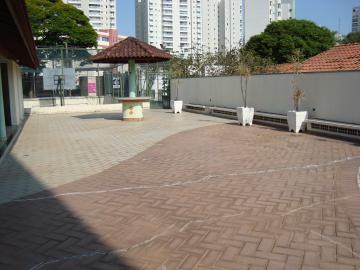 Alugar Apartamentos / Padrão em São José dos Campos apenas R$ 3.500,00 - Foto 41