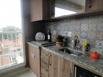 Alugar Apartamentos / Padrão em São José dos Campos apenas R$ 2.600,00 - Foto 7