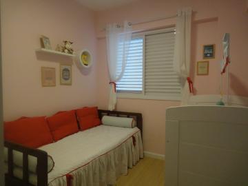 Alugar Apartamentos / Padrão em São José dos Campos apenas R$ 2.600,00 - Foto 17