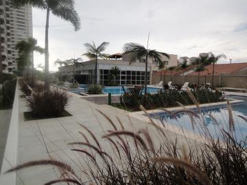 Alugar Apartamentos / Padrão em São José dos Campos apenas R$ 2.600,00 - Foto 25