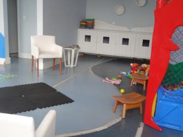 Alugar Apartamentos / Padrão em São José dos Campos apenas R$ 2.600,00 - Foto 27
