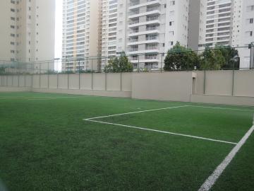 Alugar Apartamentos / Padrão em São José dos Campos apenas R$ 2.600,00 - Foto 31