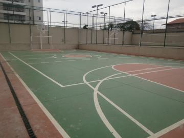 Alugar Apartamentos / Padrão em São José dos Campos apenas R$ 2.600,00 - Foto 32