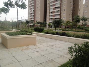 Alugar Apartamentos / Padrão em São José dos Campos apenas R$ 2.600,00 - Foto 33
