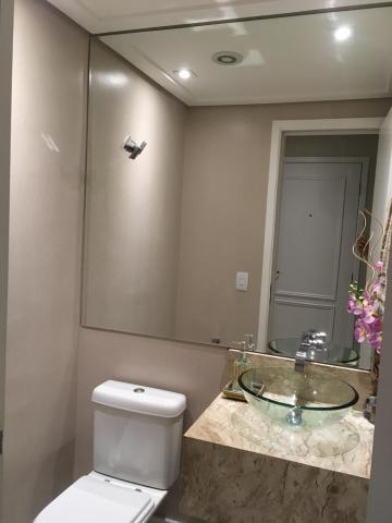 Comprar Apartamentos / Padrão em São José dos Campos apenas R$ 990.000,00 - Foto 5