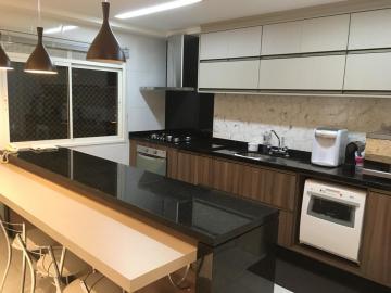 Comprar Apartamentos / Padrão em São José dos Campos apenas R$ 990.000,00 - Foto 1