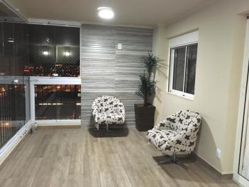 Comprar Apartamentos / Padrão em São José dos Campos apenas R$ 990.000,00 - Foto 9