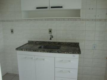 Alugar Apartamentos / Padrão em São José dos Campos apenas R$ 750,00 - Foto 2