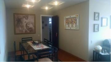 Comprar Apartamentos / Padrão em São José dos Campos apenas R$ 385.000,00 - Foto 3