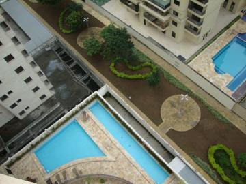 Alugar Apartamentos / Padrão em São José dos Campos apenas R$ 3.000,00 - Foto 8