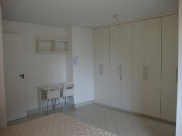 Alugar Apartamentos / Padrão em São José dos Campos apenas R$ 3.000,00 - Foto 12