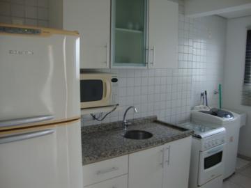 Alugar Apartamentos / Padrão em São José dos Campos apenas R$ 3.000,00 - Foto 14