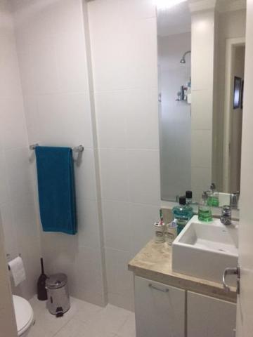 Alugar Apartamentos / Padrão em São José dos Campos apenas R$ 3.500,00 - Foto 13