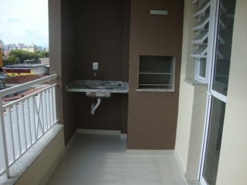 Comprar Apartamentos / Padrão em São José dos Campos apenas R$ 280.000,00 - Foto 1