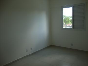 Comprar Apartamentos / Padrão em São José dos Campos apenas R$ 280.000,00 - Foto 11