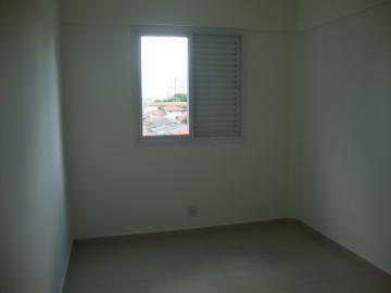 Comprar Apartamentos / Padrão em São José dos Campos apenas R$ 280.000,00 - Foto 9
