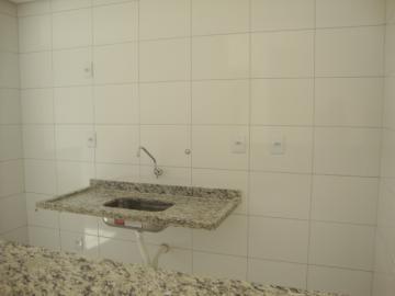 Comprar Apartamentos / Padrão em São José dos Campos apenas R$ 280.000,00 - Foto 13