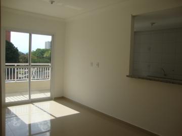Comprar Apartamentos / Padrão em São José dos Campos apenas R$ 280.000,00 - Foto 24