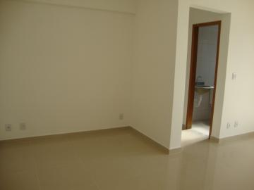 Comprar Apartamentos / Padrão em São José dos Campos apenas R$ 280.000,00 - Foto 25