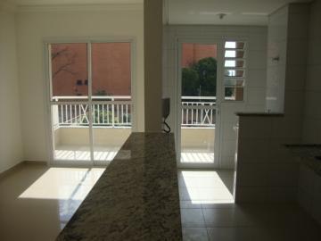 Comprar Apartamentos / Padrão em São José dos Campos apenas R$ 280.000,00 - Foto 26