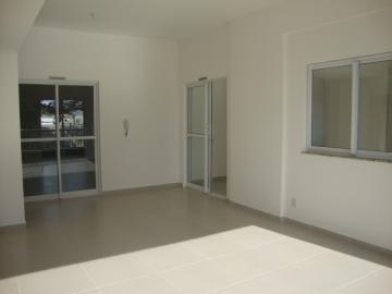 Comprar Apartamentos / Padrão em São José dos Campos apenas R$ 280.000,00 - Foto 35