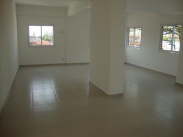 Comprar Apartamentos / Padrão em São José dos Campos apenas R$ 280.000,00 - Foto 36