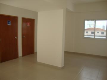 Comprar Apartamentos / Padrão em São José dos Campos apenas R$ 280.000,00 - Foto 38